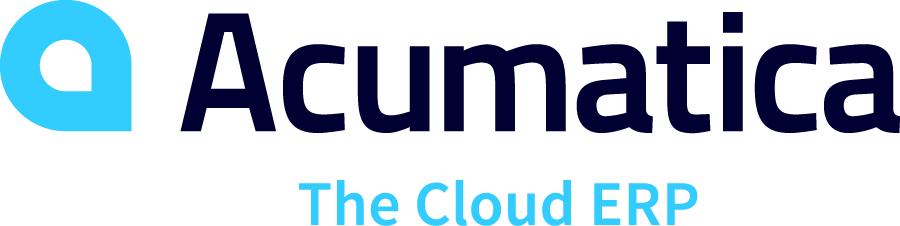 Acumatica - The Cloud ERP