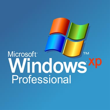 Microsoft-Windows-XP-End-of-Support