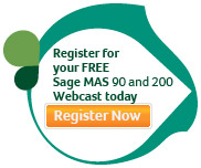 register for free webcast