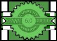 Sage 100 2018 (6.0)